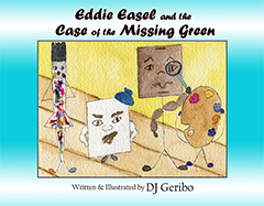 eddie-easel-and-the-case-of-the-missing-green-by-dj-geribo-cover-image-thumb